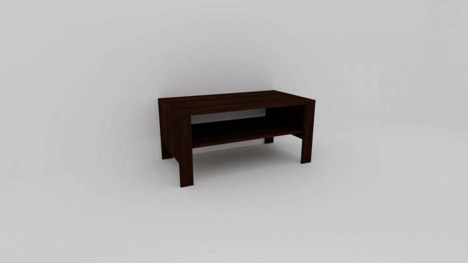 OS ADEL - č. 6 - konfer.stolek ADEL, š.110 v.52 hl.60