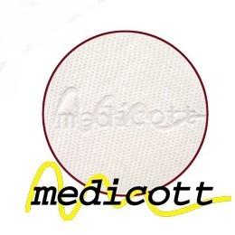 Matrace Brigita - matrace ze studené pěny č.6