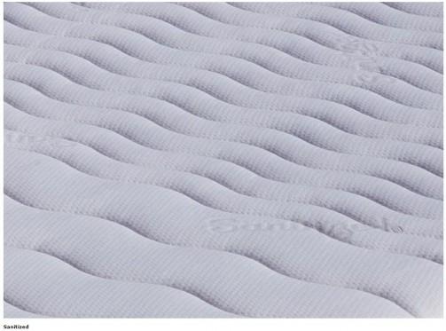 Matrace Brigita - matrace ze studené pěny č.12