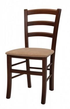 Židle PAYSANE č.1