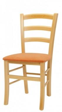 Židle PAYSANE č.2