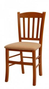 Židle VENETA č.1