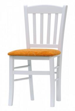 Židle VENETA č.2