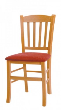 Židle VENETA č.3