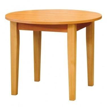 Jídelní stůl FIT 95
