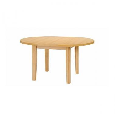Jídelní stůl FIT 110 č.2
