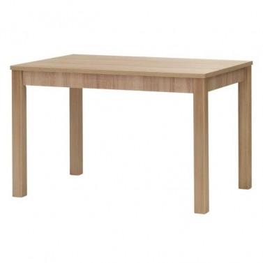 Jídelní stůl CASA mia